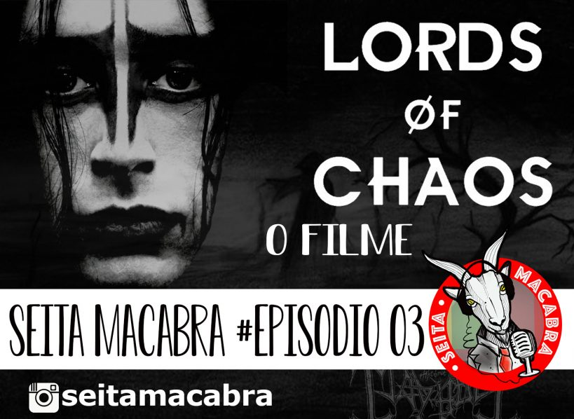 lords-of-chaos-o-filme
