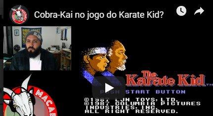 nintendo-8-bits-jogo-do-karate-kid