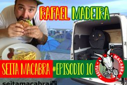 seita-010-rafael-madeira-living-the-dream-o-tour-manager-mais-amado-do-mundo