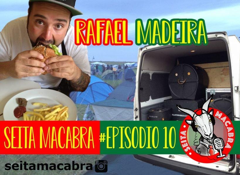 seita-010-rafael-madeira-living-the-dream-o-tour-manager-mais-amado-do-mundo