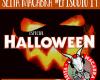 seita-018-como-ja-dizia-o-helloween-its-halloween