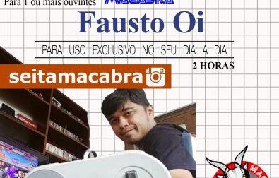 seita-020-fausto-oi-e-o-clube-dos-retro-gameiros-da-pesada