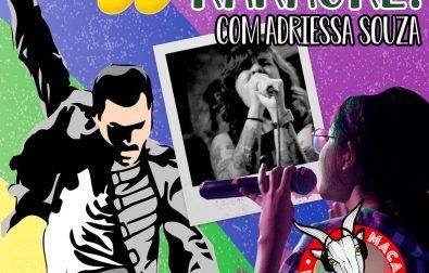 seita-022-ja-que-nao-tem-show-vamos-de-karaoke-feat-adriessa-souza